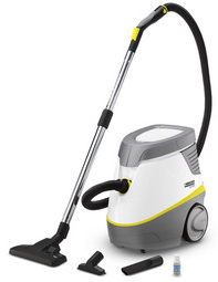 Пылесос Karcher DS 5600 Plus